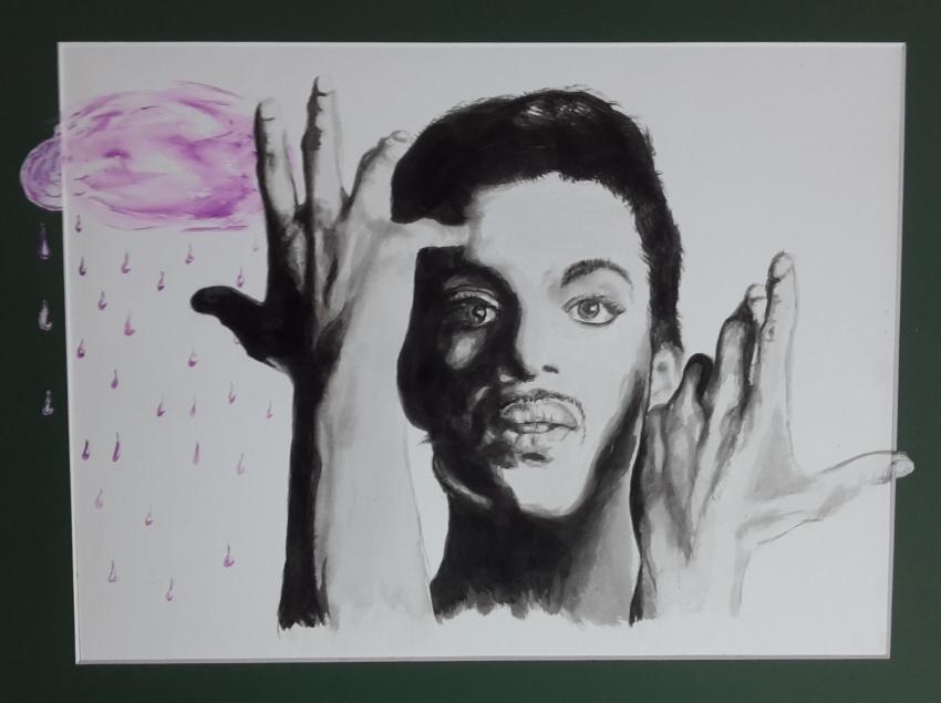 Prince por stanso